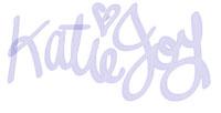 Katiejoysignature